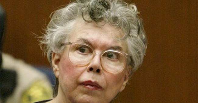 Sante Kimes, convicted in NY widow's murder, dies