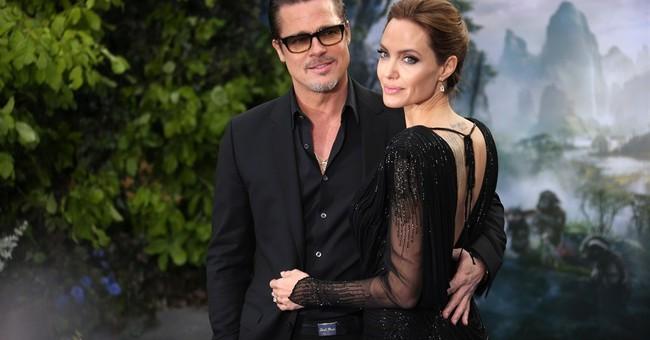 Jolie talks Maleficent, mastectomy, kidnap victims