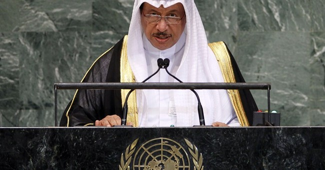 Kuwait to hold vote to replace resigned lawmakers