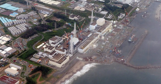 Japan court rejects startup of 2 nuclear reactors