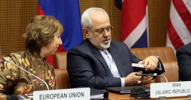 UN probe of alleged Iran nuclear arms progresses