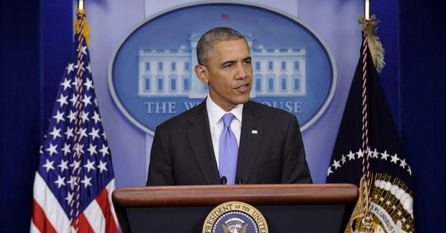 Obama vows fix to veterans' health care troubles