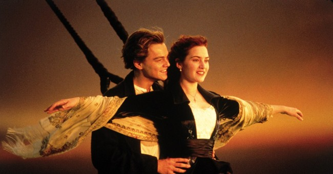 'Titanic' musical postpones fall Broadway trip