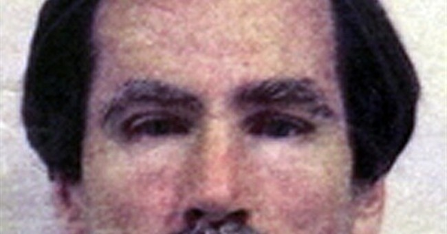 California judge says serial rapist to be released