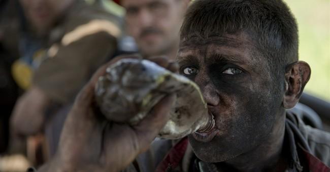Putin says troops withdraw to help Ukraine vote