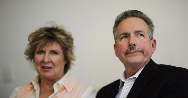Attorney: Allman not at fault in Ga. train crash