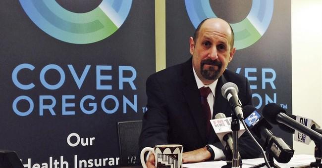 US subpoenas Oregon insurance website documents
