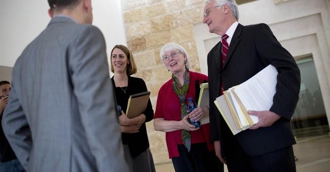 Family of slain US activist appeals Israel verdict