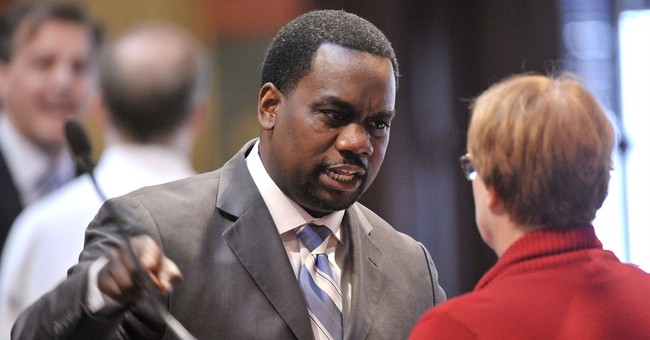 Michigan House approves Detroit bankruptcy funds