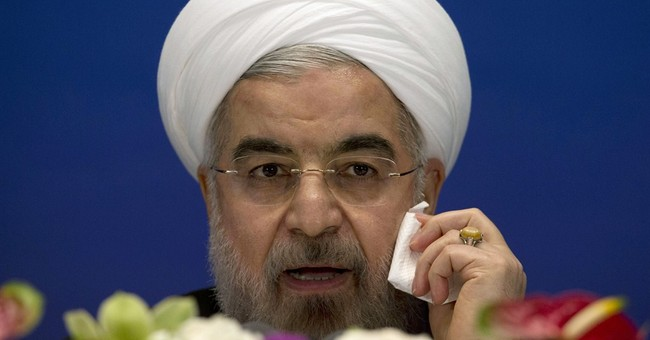 West says rifts remain over Iran nuke pact