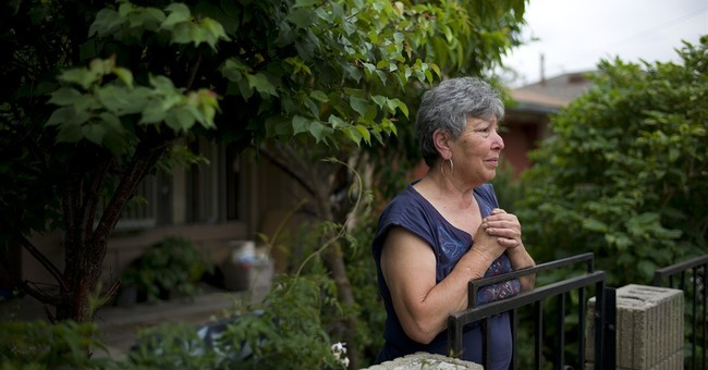 California kidnap victim faces credibility test
