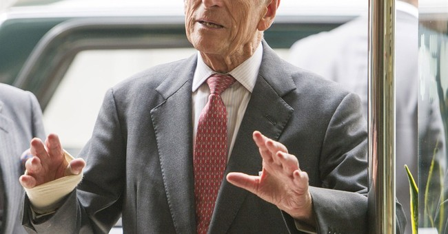 Prince Philip in good humor after surgery on hand