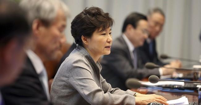 South Korea president nominates new prime minister