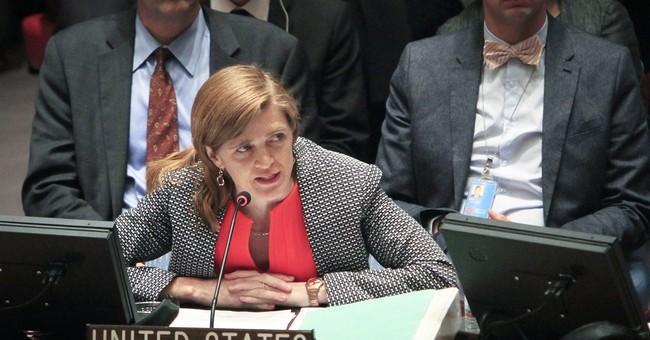 Russia, China veto UN move to refer Syria to ICC