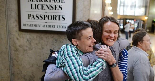 Couple: Philly mayor set to perform gay weddings
