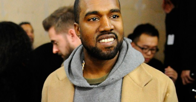 Kanye West, Pharrell on for 'Made in America' fest