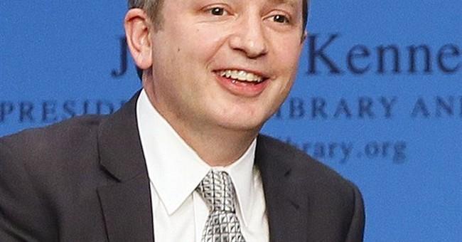 Senate OKs drone memo author to be federal judge