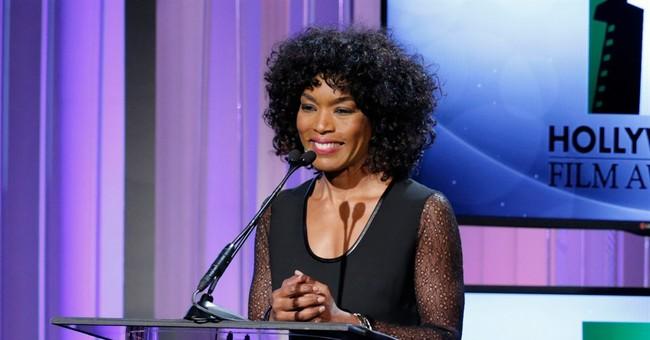 Lifetime plans Whitney Houston-Bobby Brown movie