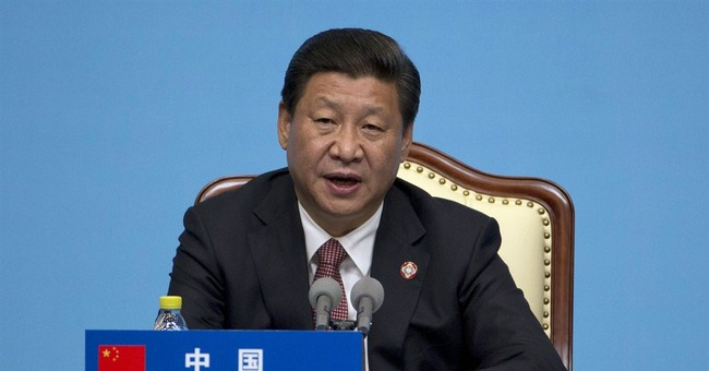 China treads carefully as it pursues influence