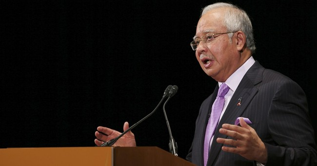 Asian leaders see fitful progress on trade pact