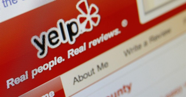 In food poisoning probes, officials call for Yelp