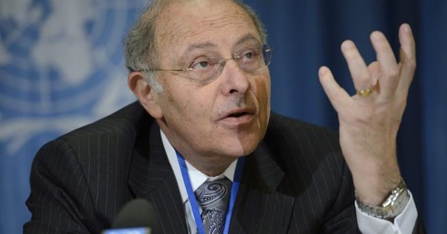 UN panel slams Vatican on priest sex-abuse scandal