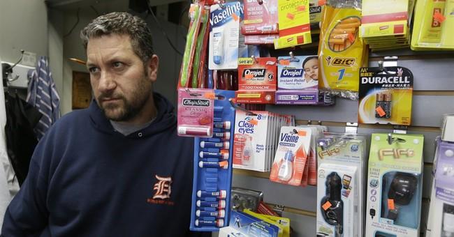 Detroit motorists under siege in 'Carjack City'