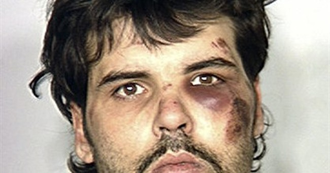 Vegas man pleads guilty in fatal 2010 ax attack