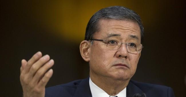 VA approves more private care for veterans