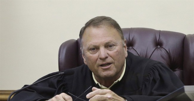 With eye on history, judges nix gay marriage bans