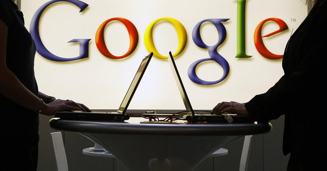 Europe's order to mute Google angers US