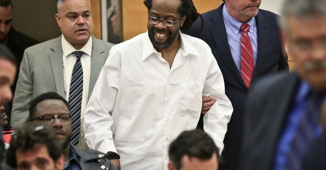 New York prosecutor to re-examine 90 convictions