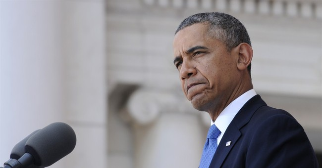 Obama to highlight tech aid at science fair