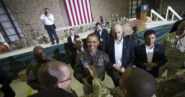 Obama seeks to reframe foreign policy as war ends