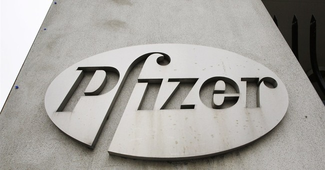 Pfizer pulls plug on push to buy AstraZeneca