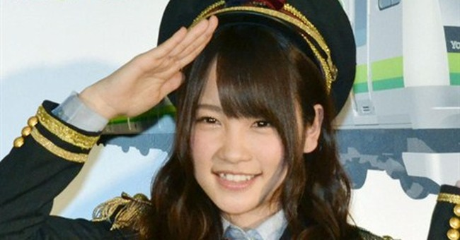 2 members of Japanese pop group AKB48 attacked