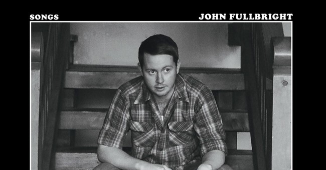Music Review: A winning set by John Fullbright