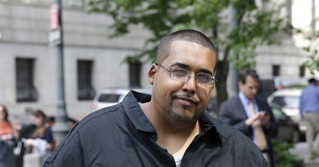 Hacker who helped feds gets no more time in prison