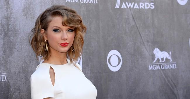 Taylor Swift cancels Bangkok concert after coup