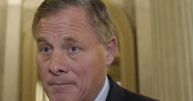 Veterans groups cry foul at senator's criticism