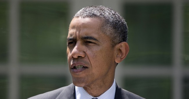 Withdrawal: Obama charts end to Afghan war by 2016