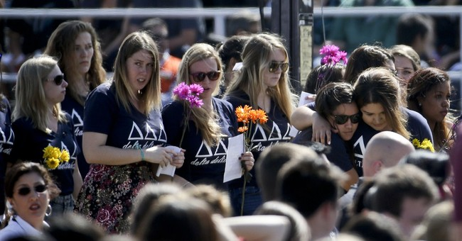 California rampage hits nerve, sparks reflection