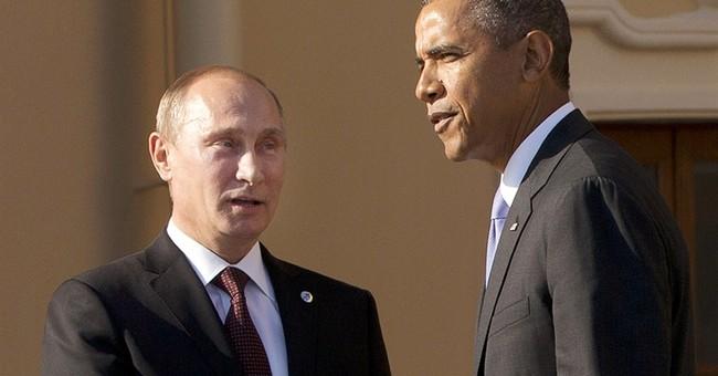 Congress: US should confront Russia on nuke treaty