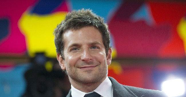 Bradley Cooper, Kevin Bacon to be at Tony Awards