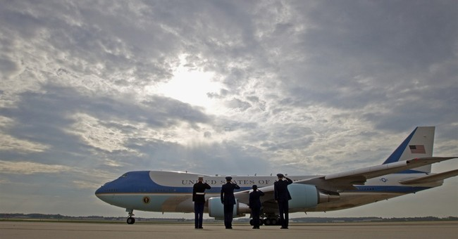 Top US commander: Obama ended Afghan uncertainty