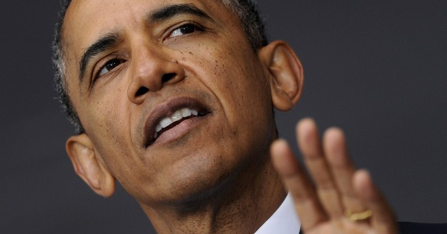 Immigration delay ups the ante on Obama, GOP