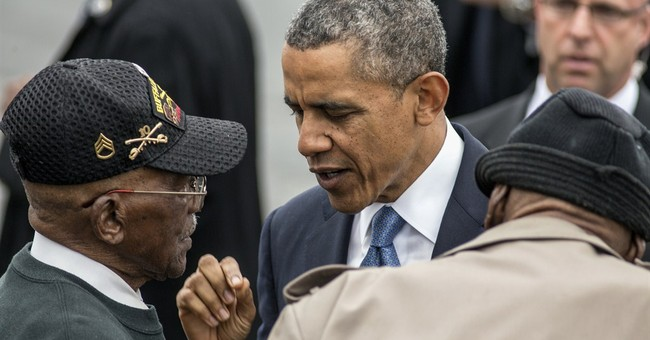 Obama's speech gets mixed response overseas
