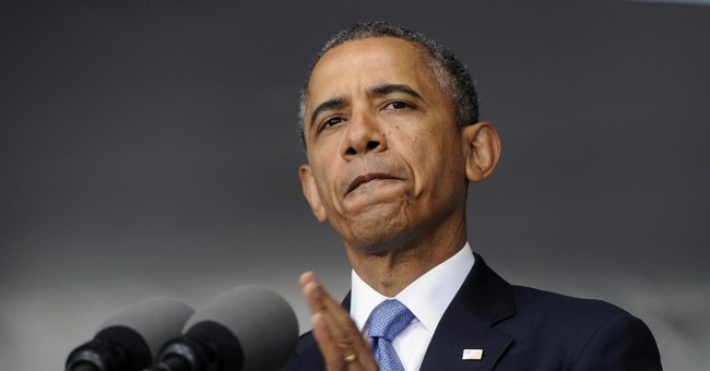 Obama: US will still use drone strikes