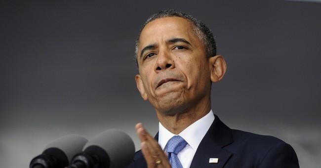 Obama: US will still use drone strikes