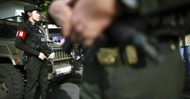 Thai junta pressuring opponents into silence